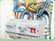 Southborough electrical contractors